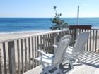 Einfamilienhaus for  sales at Charlestown Beach Oceanfront 718 Charlestown Beach Road   Charlestown, Rhode Island 02813 Vereinigte Staaten