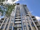共管式独立产权公寓 for sales at Montréal 625 Rue St-Maurice, apt. 1808 Montreal, 魁北克省 H3C1L3 加拿大