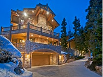 Vivienda unifamiliar for sales at Timeless Deer Valley Ski-In Ski-out Mountain Retreat 7948 Red Tail Ct   Park City, Utah 84060 Estados Unidos
