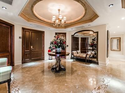 Condominium for sales at Montréal 2500 Av. Pierre-Dupuy, apt. 708  Montreal, Quebec H3C4L1 Canada
