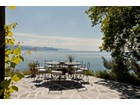 Einfamilienhaus for  sales at Magnificent villa with panoramic vistas Via Repellini  Santa Margherita Ligure, Genoa 16038 Italien