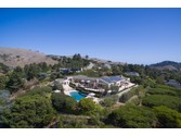 Single Family Home for Sale at 281 Blackfield Drive Tiburon, 94920 United States