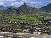 Land for sales at Homesite Package of 3 Lots in Guard Gated Estancia 9804 E Running Deer Trail #1   Scottsdale, Arizona 85262 United States