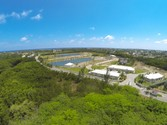 Land for sales at Poindexter Land, Development site  Patricks Island,  Cayman Cayman Islands