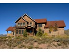 Single Family Home for  sales at Exquisite Craftsmanship 2283 Bryant Avenue   Crested Butte, Colorado 81224 United States