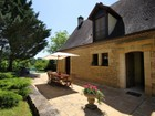 Townhouse for  sales at For sale house Sarlat Street Sarlat La Caneda, Dordogne 24200 France
