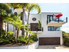 Single Family Home for  sales at 2144 Pinar Place    Del Mar, California 92014 United States