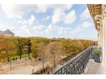 Apartamento for sales at Avenue de l'Observatoire   Jardin Du Luxembourg, Paris, Paris 75006 Francia