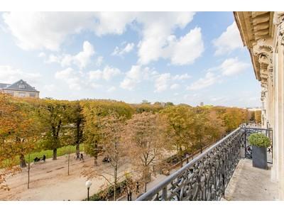 Apartment for sales at Avenue de l'Observatoire   Paris, Paris 75006 France