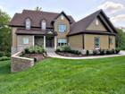 Single Family Home for  sales at 1800 Hampton Way  Goshen, Kentucky 40026 United States