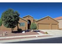 独户住宅 for sales at Beautiful Home in the Gated Community of Sabino Mountain 4349 N Ocotillo Canyon Drive   Tucson, 亚利桑那州 85750 美国