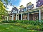 Einfamilienhaus for  sales at 62 Eleanor Lee Lane E, , DE 19971 62  Eleanor Lee Lane E   Rehoboth Beach, Delaware 19971 Vereinigte Staaten