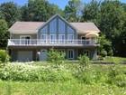 Maison unifamiliale for sales at Pine Street 8 Pine Street Bar Harbor, Maine 04609 États-Unis