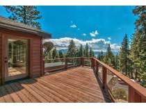 Maison unifamiliale for sales at 564 Matchless Court 564  Matchless Court   Incline Village, Nevada 89451 États-Unis