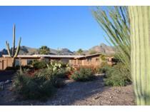 Casa para uma família for sales at Beautiful North Tucson Home Ready For Immediate Occupancy 821 E Chula Vista Rd   Tucson, Arizona 85718 Estados Unidos