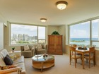 Condominium for  sales at Hawaiki Tower 88 Piikoi St #1908 Honolulu, Hawaii 96814 United States