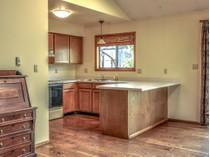 Casa Unifamiliar for sales at Red Table Acres 103 Fawn Drive   Carbondale, Colorado 81623 Estados Unidos