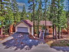 独户住宅 for  sales at 1285 Jester Court    Tahoe Vista, 加利福尼亚州 96161 美国