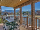 Single Family Home for  sales at 435 Christie Drive  South Lake Tahoe, California 96150 United States