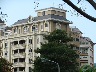 Other Residential for sales at Victoria II Ln. 112, Jihu Rd., Zhongshan Dist. Taipei City, Taiwan 104 Taiwan