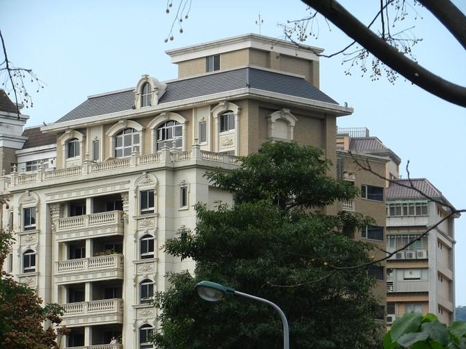 기타 주거 for sales at Victoria II Ln. 112, Jihu Rd., Zhongshan Dist. Taipei City, Taiwan 104 대만