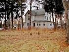 獨棟家庭住宅 for sales at Sale Pending 115 Old Nyack Turnpike Chestnut Ridge, 紐約州 10977 美國