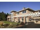 Maison unifamiliale for sales at 1020 NW Farewell Drive  Bend, Oregon 97701 États-Unis