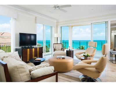 Condominium for sales at The Regent Grand Providenciales, Providenciales Turks And Caicos Islands