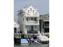 Einfamilienhaus for sales at 38 W 16th Street    Ocean City, New Jersey 08226 Vereinigte Staaten