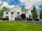 Single Family Home for  sales at Beautiful Colonial 14 Francis Court  Millstone, New Jersey 08510 United States