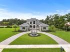 Maison unifamiliale for  sales at Sanford, FL 7775 Islewood Court  Sanford, Florida 32771 États-Unis
