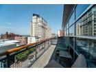 Condominium for sales at 15 Brown Street (#403)  Portland, Maine 04101 United States