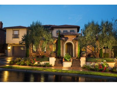 Einfamilienhaus for sales at 3184 Sitio Sendero  Carlsbad, California 92009 United States