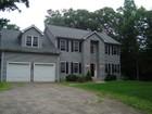 Casa Unifamiliar for sales at Colonial Home 2360 Shepard Avenue Hamden, Connecticut 06518 Estados Unidos