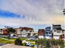 Single Family Home for sales at 16897 11th Street    Sunset Beach, California 90742 United States