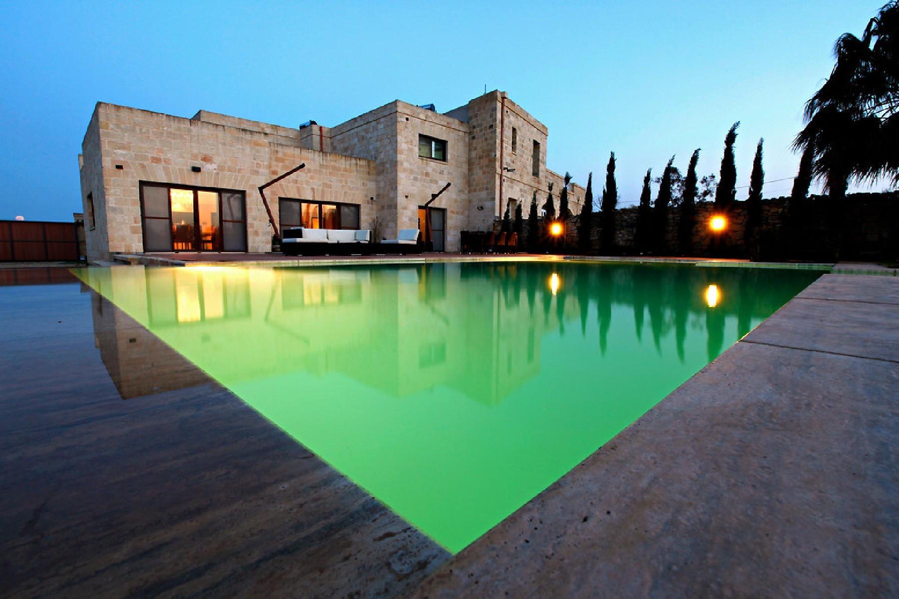 Malta Holiday rentals in Marsascala, Marsascala