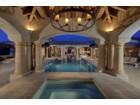 Casa para uma família for sales at Timeless Elegant Whisper Rock Estate 8661 E Whisper Rock Trail   Scottsdale, Arizona 85266 Estados Unidos