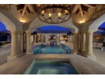 단독 가정 주택 for sales at Timeless Elegant Whisper Rock Estate 8661 E Whisper Rock Trail   Scottsdale, 아리조나 85266 미국