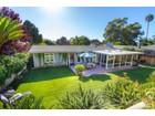 一戸建て for sales at 716 South Cedros  Solana Beach, カリフォルニア 92075 アメリカ合衆国