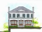 一戸建て for  sales at New Classic Custom Home 40 Park Lane NE Atlanta, ジョージア 30309 アメリカ合衆国
