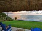 Single Family Home for  sales at Casa De Cana  Cabrera, Maria Trinidad Sanchez 33000 Dominican Republic