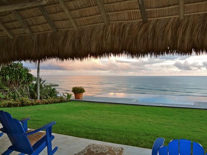 Einfamilienhaus for sales at Casa De Cana  Cabrera, Maria Trinidad Sanchez 33000 Dominikanische Republik