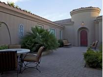 Villa for sales at 81725 Brown Deer Park    La Quinta, California 92253 Stati Uniti