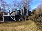 Single Family Home for  rentals at Temporary Home Away From Home! 22 Dock Road  Norwalk, Connecticut 06854 United States