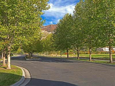Terreno for sales at Stunning Stone Gate Lot Opportunity 4246 N Stone Crossing Lot 76  Provo, Utah 84604 Estados Unidos