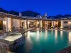 Maison unifamiliale for  sales at La Quinta 77270 Loma Vista   La Quinta, Californie 92253 États-Unis