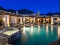 Villa for sales at La Quinta 77270 Loma Vista   La Quinta, California 92253 Stati Uniti