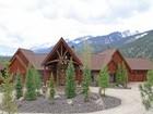 Landgut / Bauernhof / Plantage for sales at Hidden Valley Ranch 848 Sweathouse Creek Road  Victor, Montana 59875 Vereinigte Staaten