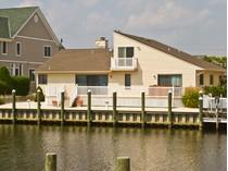 Maison unifamiliale for sales at Custom Designed Home 230 Curtis Point Dr   Mantoloking, New Jersey 08738 États-Unis
