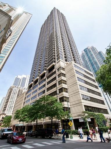 Condominium for sales at Excellent River North Condo 30 E Huron Street Unit 3001  Chicago, Illinois 60611 United States